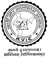KVIC 2021 Jobs Recruitment Notification of Senior Consultant and More posts
