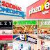 Indecopi: Estas 13 empresas deberán entregar productos o devolver dinero en los próximos 10 días