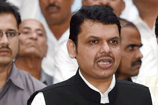 sc-reject-fadnavis-case