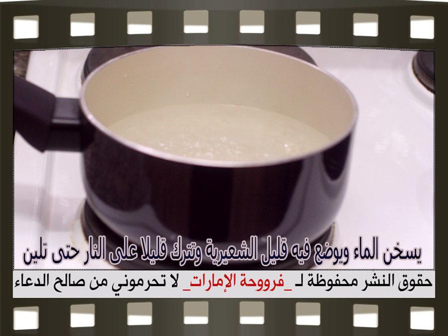 http://1.bp.blogspot.com/-du5NVtTsZTU/VYQ8RCzaElI/AAAAAAAAPuo/kSBNjuTC1i4/s1600/8.jpg