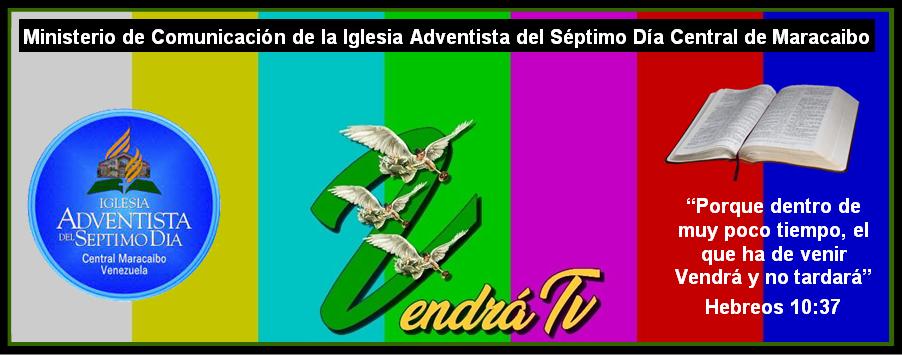Historia de VendráTV