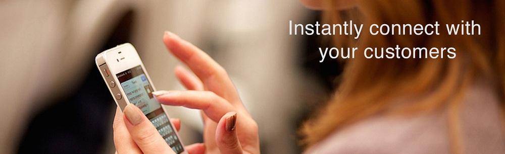 Bảo hành điện tử bằng SMS