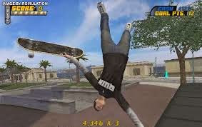 http://www.compressedgames.xyz/2016/07/tony-hawks-pro-skater-4-game-download-compressed.html
