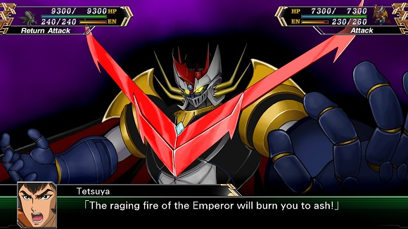 super-robot-wars-v-pc-screenshot-3