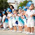 Los centros educativos no podrán realizar este año fiestas de fin de curso