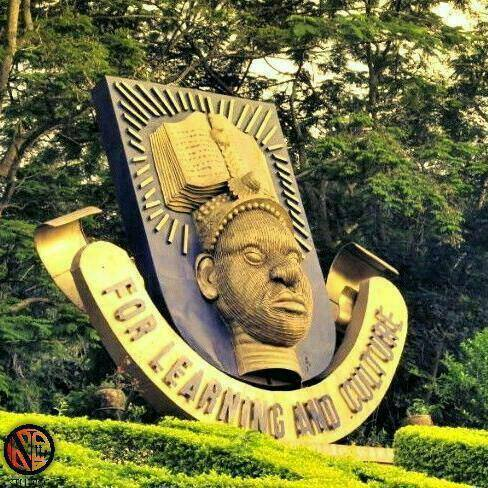 when is oau freshers resuming images resume format examples 2018