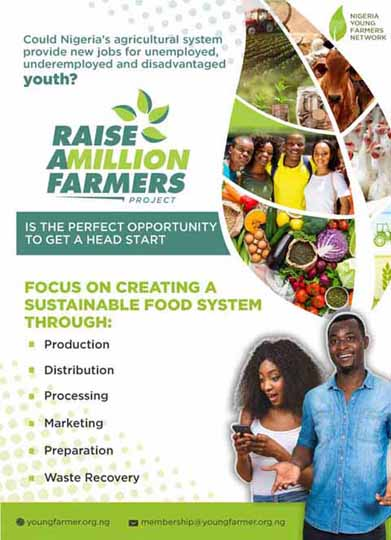 Nigeria-Young-Farmers-Network