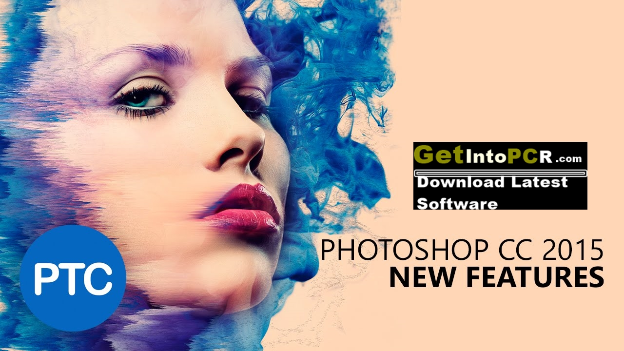 adobe photoshop free download for windows 7 64 bit full version with key