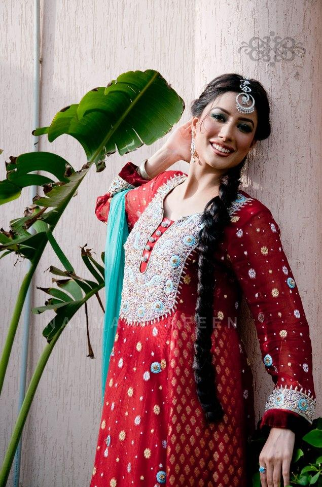 Chaudhary655 Post Pakistani Lollywood Actress Mujra Hot -4738