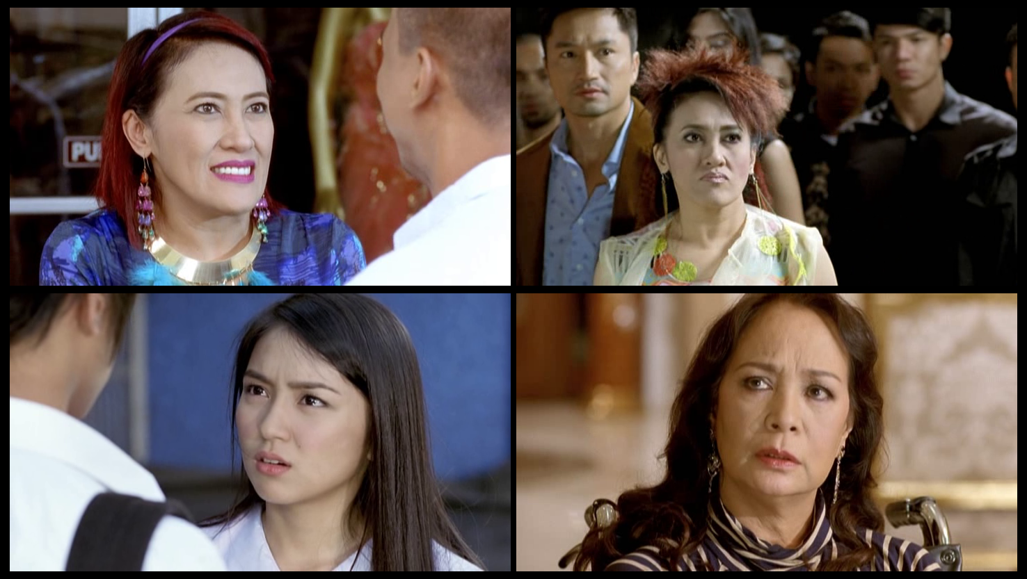 Pinoy Full Movies Releases