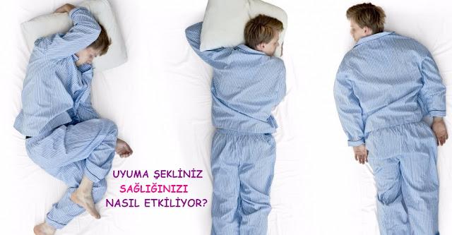 en-saglikli-uyku-pozisyonu-hangisi-saga-...605815.jpg