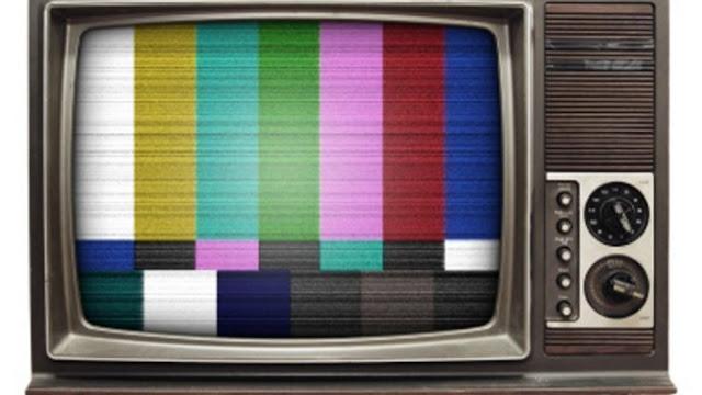 Σαν σήμερα η ελληνική τηλεόραση αποκτά χρώμα (βίντεο)