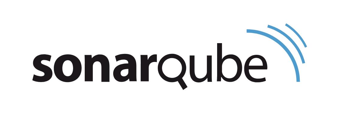 sonarqube code coverage java example