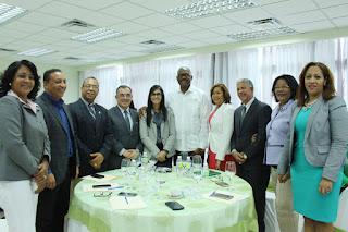 Alcaldía SDE crea mesa para la Promoción de la Prevención Social de la Violencia