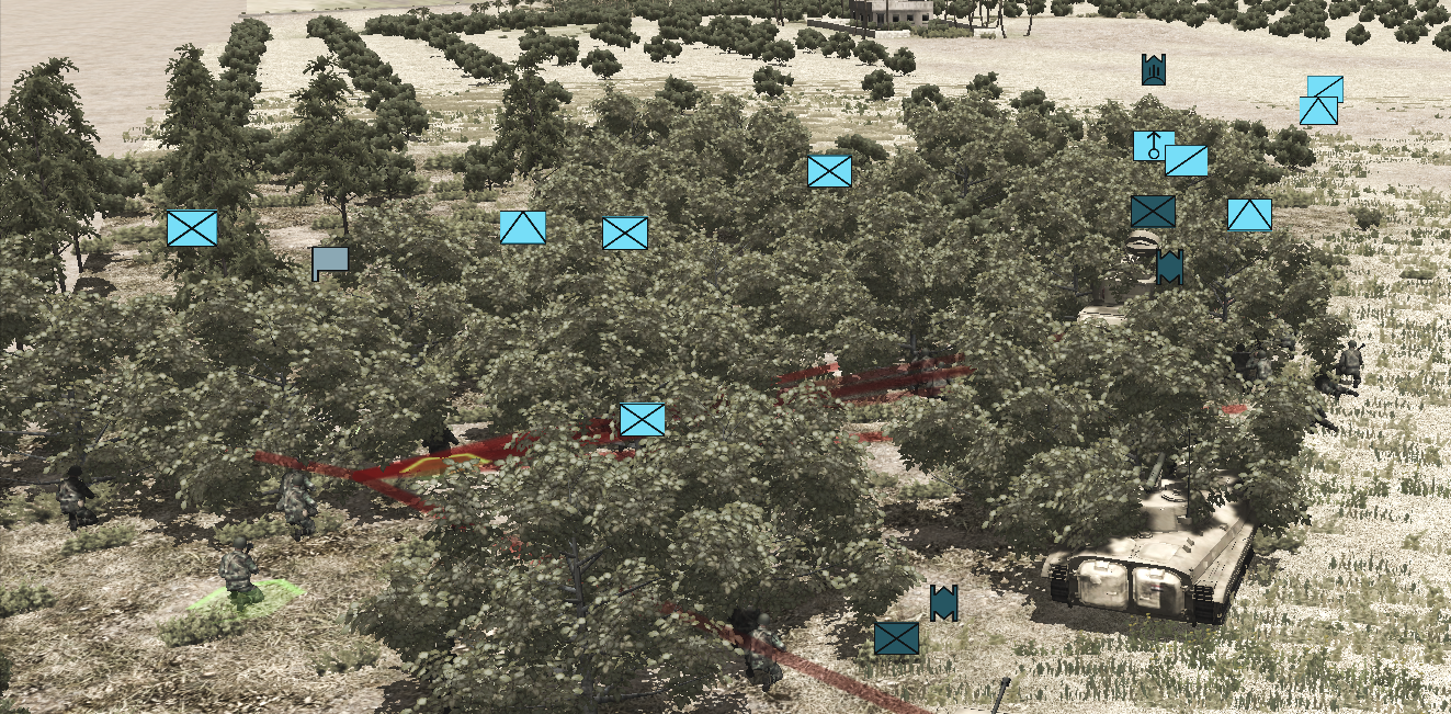 SETUP-3rd+Platoon.png