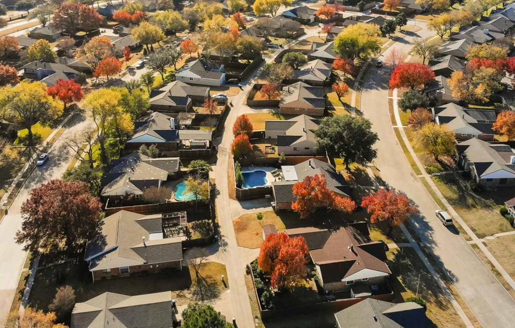 How homeowners would save this much by refinancing