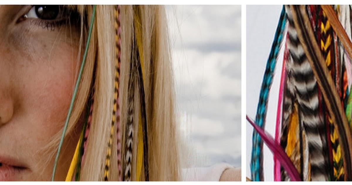 Cheap Hair Accessories For Weddings