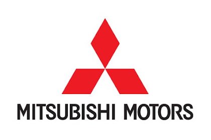Android Auto Download for Mitsubishi