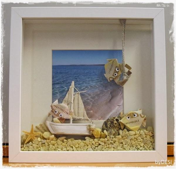 Bydesi Kreatives Mit Herz In Den Hafen Der Ehe Einlaufen