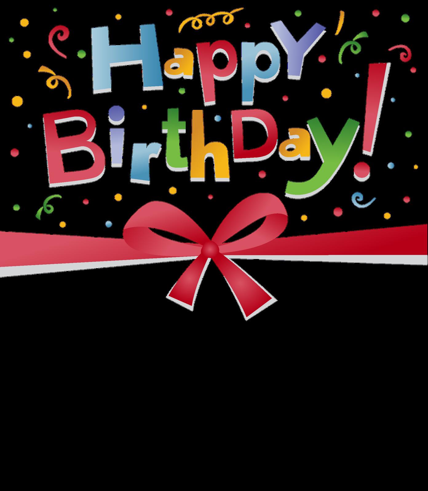 Marcos Gratis Para Fotos Happy Birthday Feliz Cumplea 209 Os Png