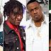 Zaytoven lança mixtape com contribuições do Lil Uzi Vert, Yo Gotti, Lil Yachty, e +