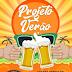 Aberta aos Domingos: Projeto Verão da Vitrine da Cerveja vai até o Final de Fevereiro
