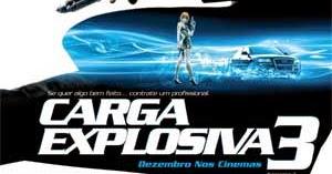AVI CARGA EXPLOSIVA BAIXAR FILME 3