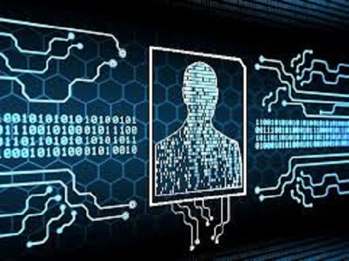 Digital Identity - The Ingredients of Success in this Ever Evolving Field!