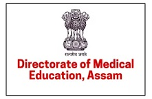 Post of  Library Assistant at Government Dental Clinic, Dibrugarh