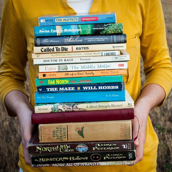Ini Perbedaan antara Novelet, Novela, dan Novel