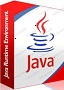 download gratis Java Runtime Environment 8.0 Build 101 32Bit and 64Bit terbaru Full Version