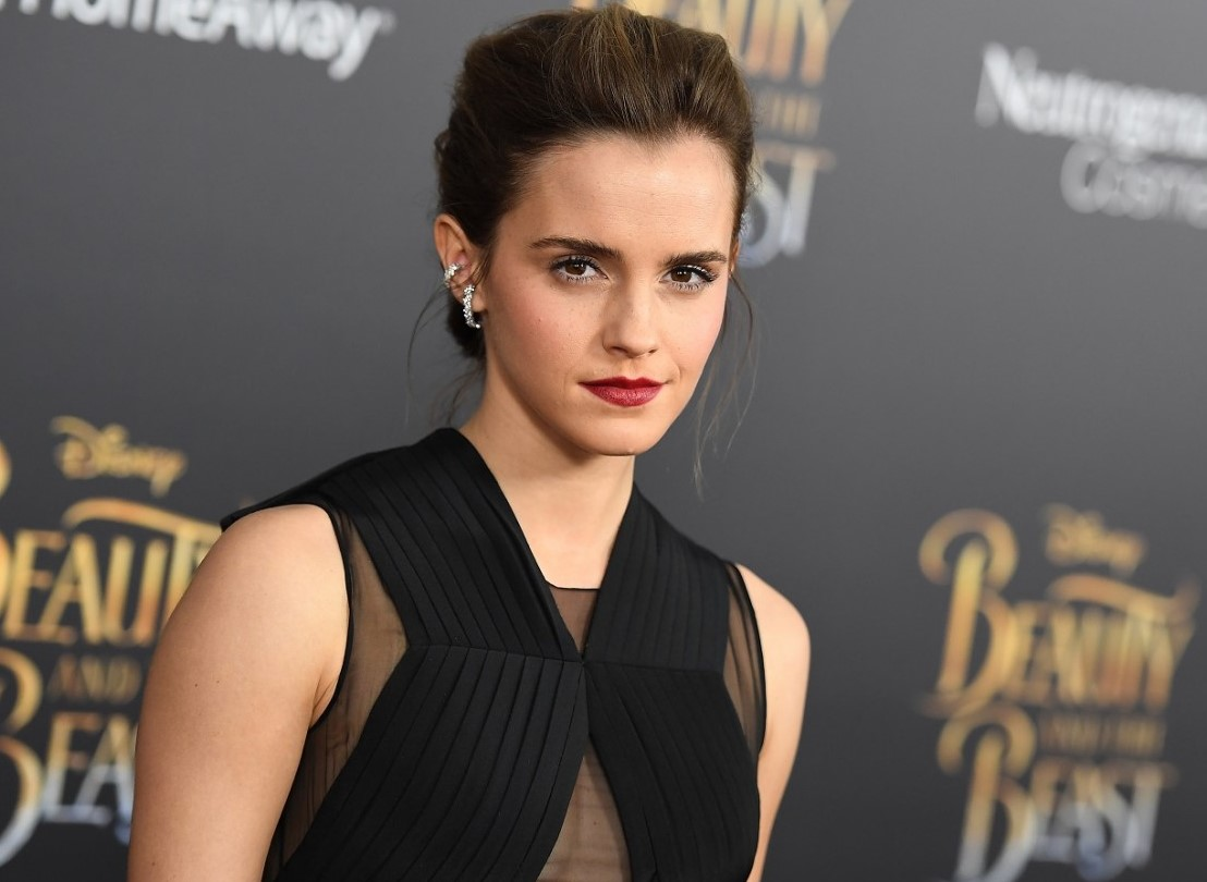 The Lottery Made The Common Man Richer Than Emma Watson