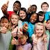IV Conferência Municipal dos Direitos da Criança e do Adolescente acontece nesta sexta-feira