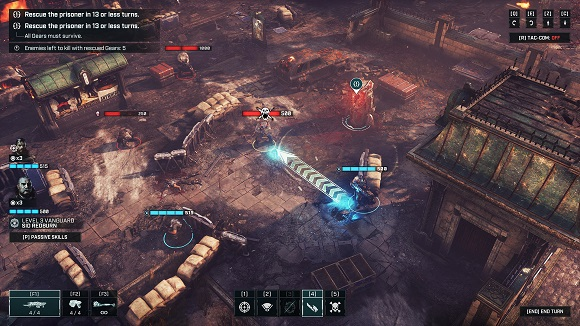 gears-tactics-pc-screenshot-2