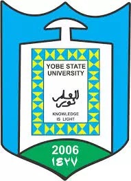 Yobe State University 2017/2018 Diploma Admission Form Out
