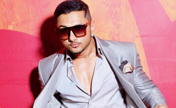 Yo Yo Honey Singh Phone Number Contact Address Email-ID
