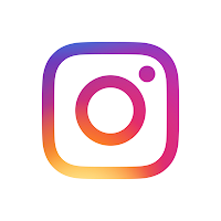 instagram for jio