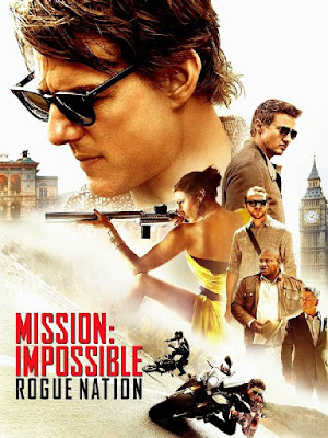 Mission Impossible 5 full Movie in Hindi Download Filmywap - mission impossible 5 rogue nation full movie watch online in hindi - mission impossible 5 full movie in hindi openload