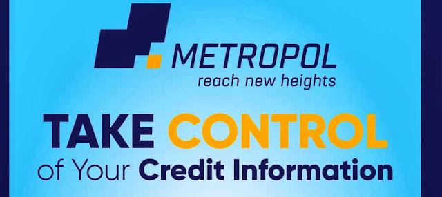 Ways You Can Access Metropol CRB solutions