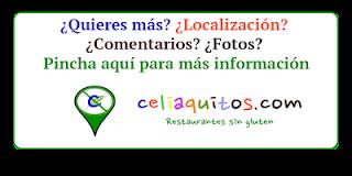 http://www.celiaquitos.com/ver.php?cod_bar=0000005134