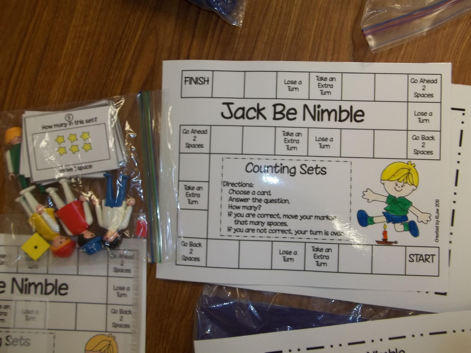 Math Tubs In Kindergarten Common Core Catch Up More Or Less Comparing Attributes And