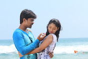 4G Movie Stills-thumbnail-7