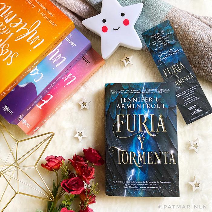 furia-tormenta-jennifer-armentrout