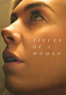Pieces of a Woman - HDRip Dual Áudio