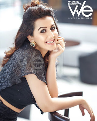 Nikki Galrani (Indian Actress) Biography, Wiki, Age, Height, Family, Career, Awards, and Many More