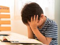7 Kesalahan Guru dalam Mengajar Daring dan Solusinya