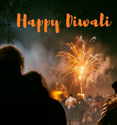 Happy Diwali Quotes 2018 In Hindi