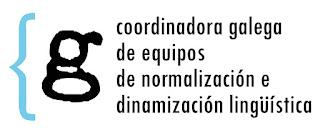 http://coordinadoraendl.org/entroido/ant3_1.php