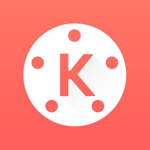 KineMaster - Pro Vídeo Editor v4.12.1.14940.GP Apk Mod [Full/Unlocked]