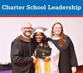 Academic Leadership Charter School: open positions for Middle Teacher